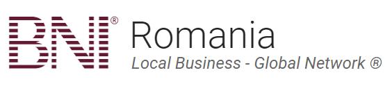 http://bni-romania.com/ro-RO/index